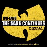 WutangPodcast2019.jpg