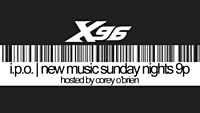 x96ipo_2021-2021-07-05.png