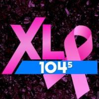 XLOBreastCancerAwarenessLogo300x300.jpg