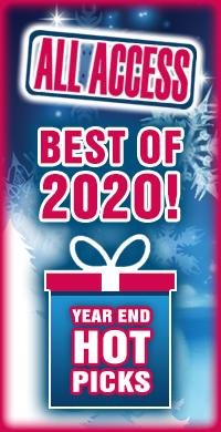year-end-hp.jpg