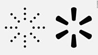 yeezy-and-walmart-logos-2021.jpg