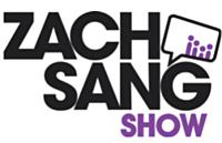 zach-sang-show_logo-2020.jpg