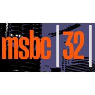 MSBC32.jpg