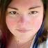 Country Assistant Nashville Editor Monta Vaden