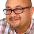 Top 40/Rhythmic Editor Pete Jones